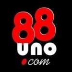 Logo da emissora Radio 88.1 FM