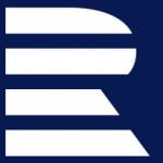 Logo da emissora Cesky Rozhlas Leonardo