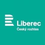 Logo da emissora Cesky Rozhlas Liberec 102.3 FM