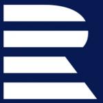 Logo da emissora Cesky Rozhlas Olomouc 92.8 FM