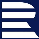 Logo da emissora Cesky Rozhlas Regina 92.6 FM