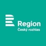 Logo da emissora Cesky Rozhlas Region 100 FM