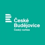 Logo da emissora Cesky Budejovice 106.4 FM