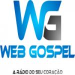 Logo da emissora Web Gospel