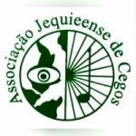 Logo da emissora Rádio Ajece