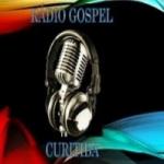Logo da emissora Rádio Gospel Curitiba