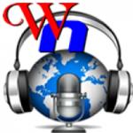 Logo da emissora Web Nauticrs