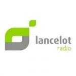 Logo da emissora Lancelot Radio 90.2 FM