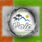 Logo da emissora Web Radio Vale