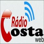 Logo da emissora Web Rádio Costa