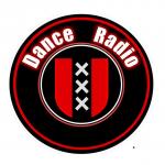 Logo da emissora Dance Radio 99.2 FM