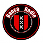 Logo da emissora Dance Radio