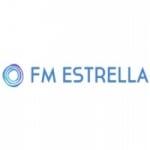 Logo da emissora Radio Estrella 101.1 FM