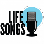 Logo da emissora Radio WPEF LifeSongs 94.9 FM