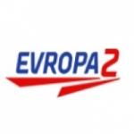 Logo da emissora Evropa 2 88.2 FM Hot