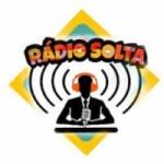 Logo da emissora Rádio Solta