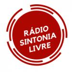 Logo da emissora Rádio Sintonia Livre