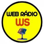 Logo da emissora Web Rádio  WS