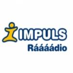 Logo da emissora Impuls 96.6 FM