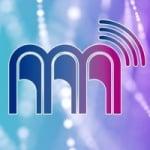 Logo da emissora Radio Laguna 87.9 FM
