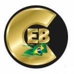 Logo da emissora Emissora Brasil Cristão