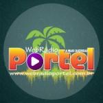 Logo da emissora Web Rádio Portel