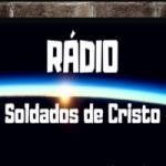 Logo da emissora Soldados de Cristo