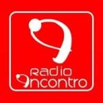 Logo da emissora Radio Incontro 107.5 FM