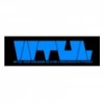 Logo da emissora Radio WTUL 91.5 FM