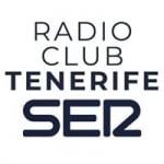 Logo da emissora Radio Club Tenerife 1179 AM 101.1 FM