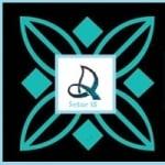 Logo da emissora Mabu Gospel