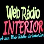 Logo da emissora Web Radio Interior