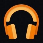 Logo da emissora Buriti Rádio