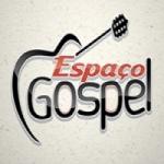Logo da emissora Espaço Gospel