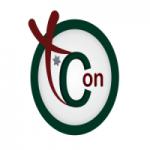 Logo da emissora Rádio Celebrai On