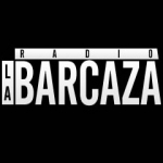 Logo da emissora Radio La Barcaza 98.3 FM