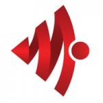 Logo da emissora Nova São Paulo FM