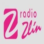Logo da emissora Zlin 96.2 FM