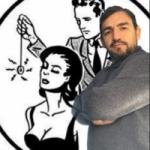 Logo da emissora Rádio Nardeli