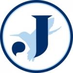 Logo da emissora Web Rádio J