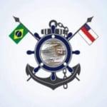 Logo da emissora Rádio Fluvial