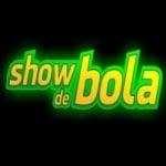 Logo da emissora Rádio Web Show de Bola FC