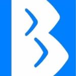 Logo da emissora Rádio Bumerangue