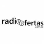 Logo da emissora Rádio Ofertas