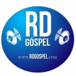 Logo da emissora RD Gospel