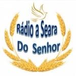 Logo da emissora Rádio A Seara do Senhor