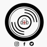 Logo da emissora Click Play