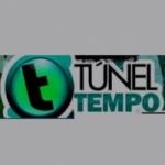 Logo da emissora Rádio Duda Campos Show