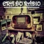 Logo da emissora Era do Rádio