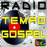 Logo da emissora Tempo Gospel